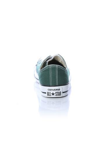 Lifestyle Ayakkabı-Converse